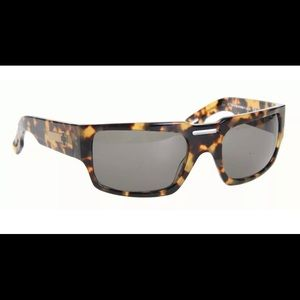 Spy optic hauser sunglasses